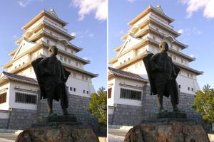 090426nagatuka