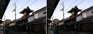 091004kurokabe_st