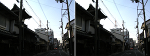 091013kurokabe_st