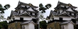 091013hikone_tenshu