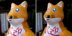 Kitsune09