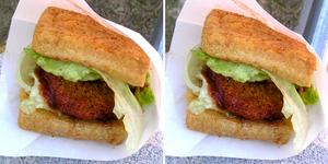 Toyokawa_burger